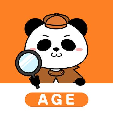 「満年齢/数え年」をサクッと確認できる年齢計算アプリ「年齢チェッカー」西暦・和暦に対応