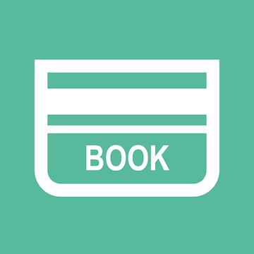 通帳型の読書記録で貯金するように楽しく本の管理ができるアプリ「レコドク」