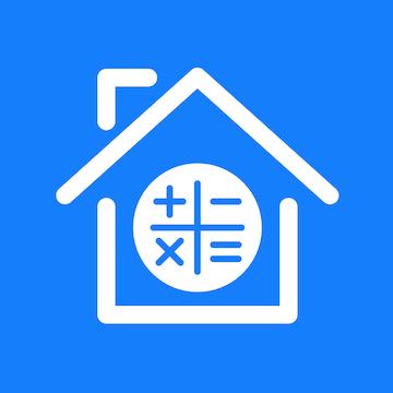 固定費を節約・削減するならこのアプリ!家計簿の無駄な支出を入力・計算「固定費チェッカー」